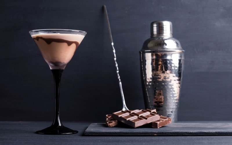 chocolate-cocktails-at-london-steakhouse-co-min