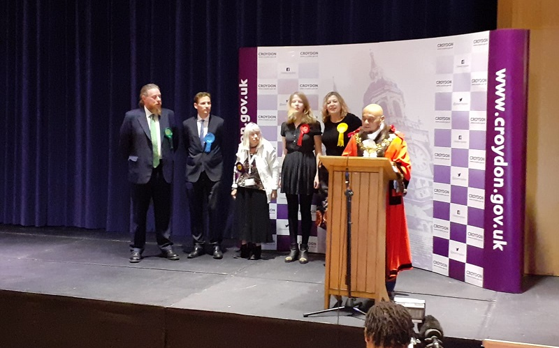 croydon-south-candidates