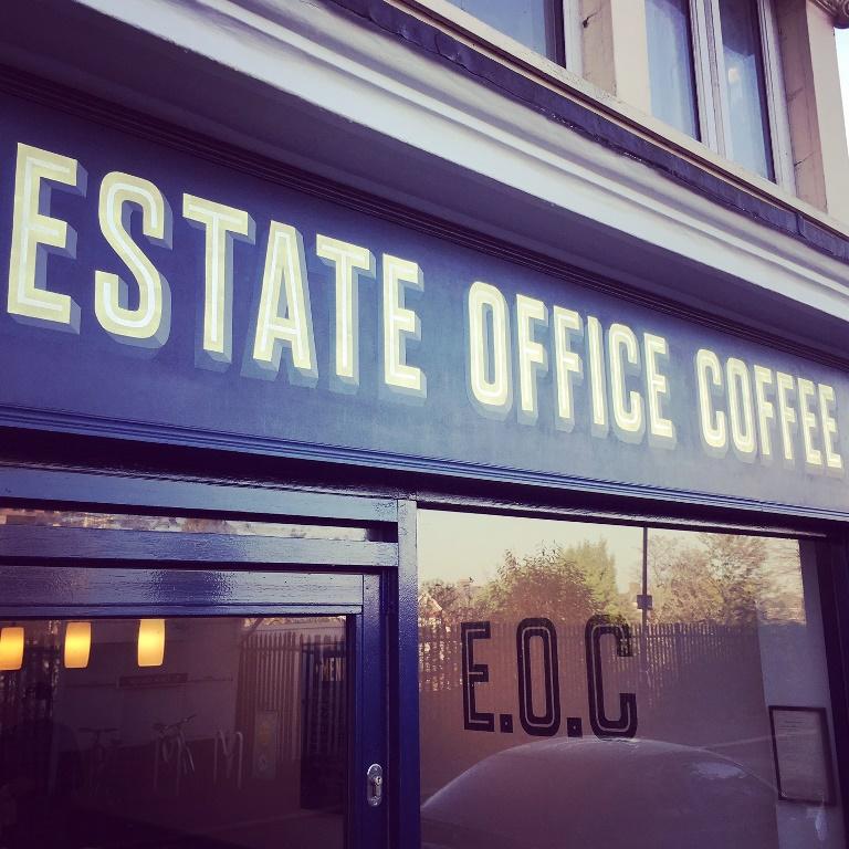 estate-coffee