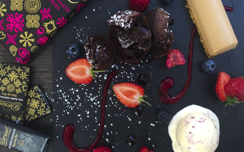 lancaster-london-and-divine-chocolate-min