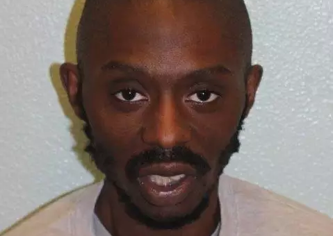 East Croydon man Neil Huggins jailed for 19 years