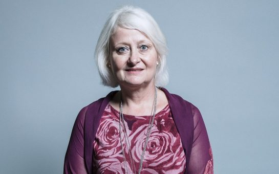 Official_portrait_of_Siobhain_McDonagh