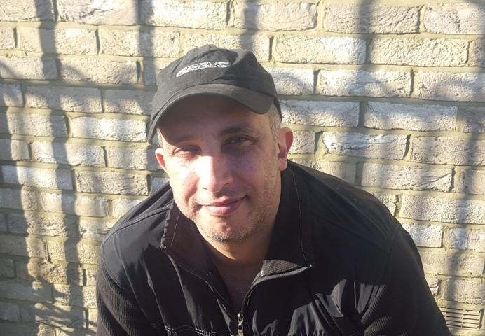 Raid Alcadi