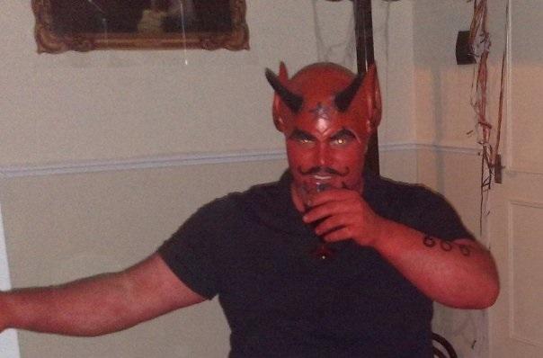 shayan-devil