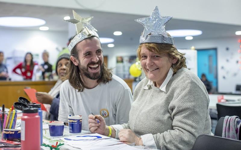 christmas-at-crisis-volunteers