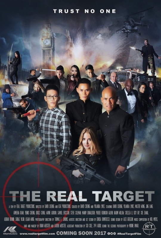 the-real-target-poster