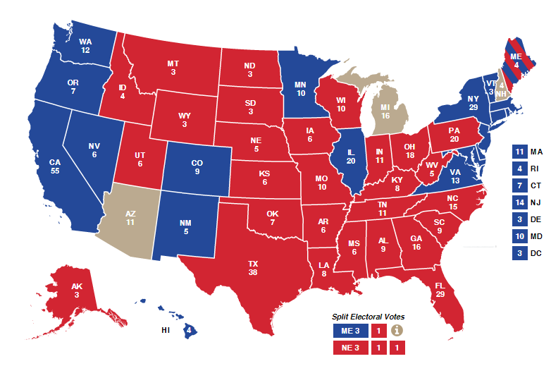 us-election-map
