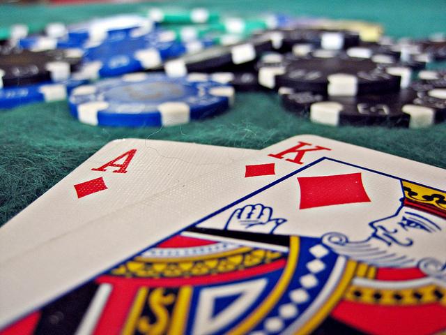 blackjack 2 flickr Images_of_Money