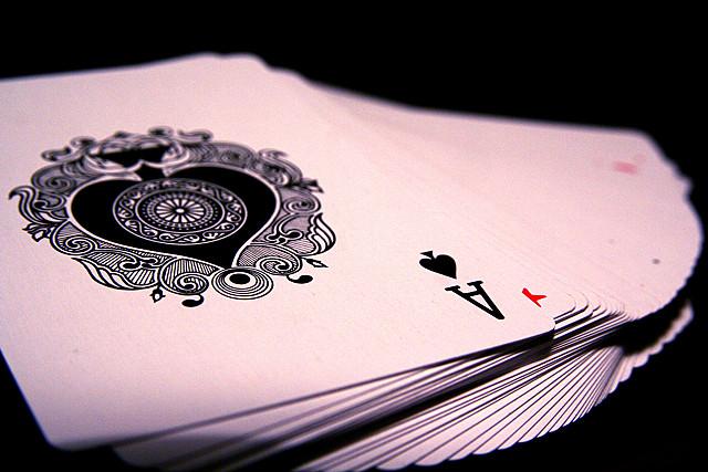 blackjack flickr Steven Depolo