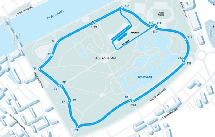 formula e battersea park race map (souce-formulaE com) (2)
