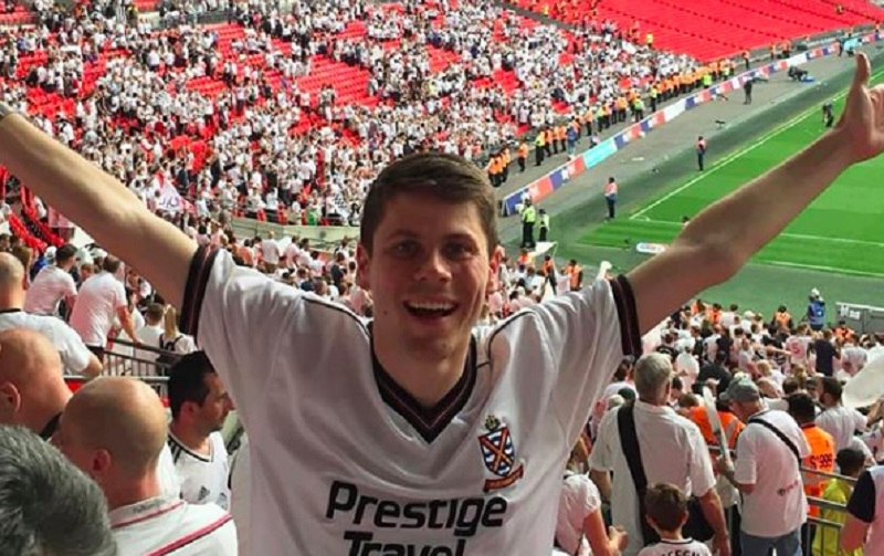 Fulham fans plan to protest against increase in ticket ...