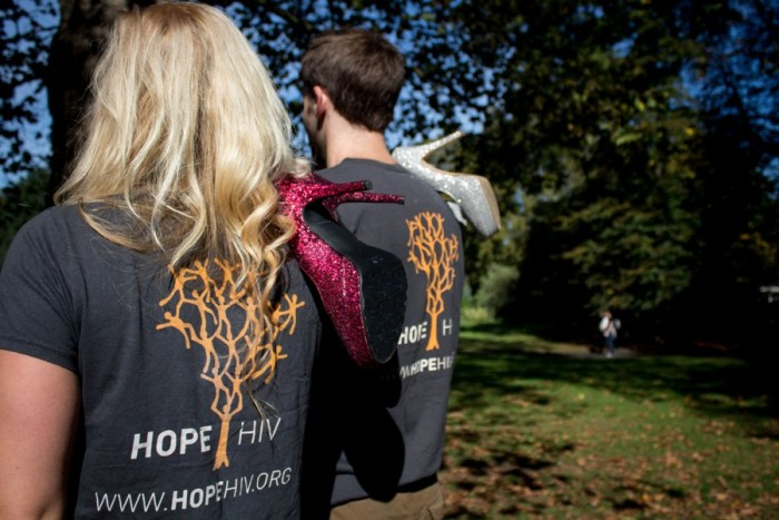hope in heels backs