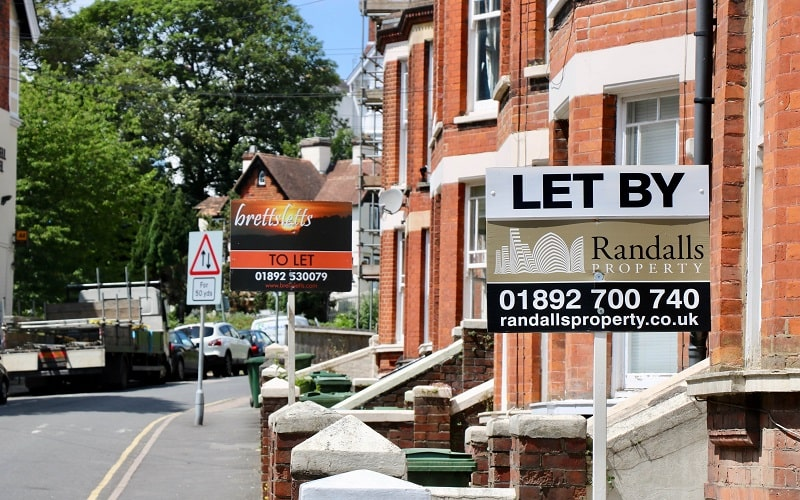 Streatham MP Bell Ribeiro-Addy's urgent call to protect renters