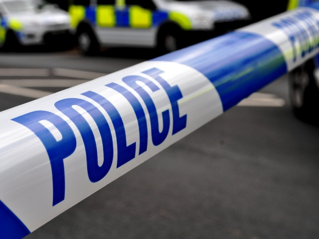 Police appeal after Tooting Broadway assault