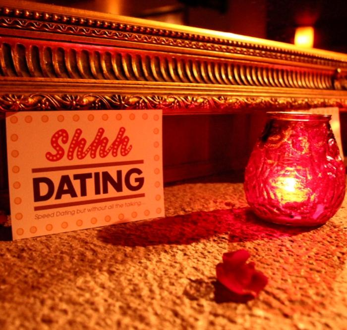 gta v dating website