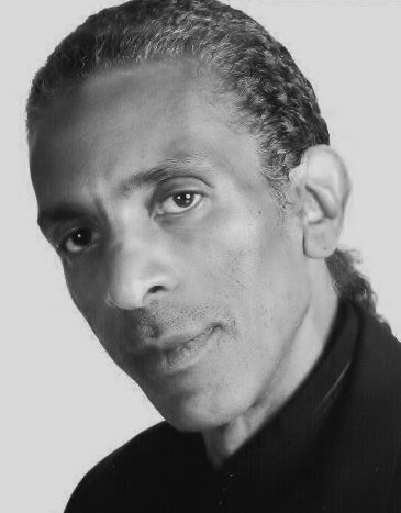 The Black Heroes Foundation was created in memory of Flip Fraser