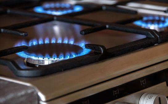 Hampton fund provides fuel grants for individuals