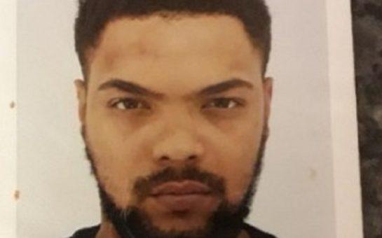 headshot of victim loeike guei
