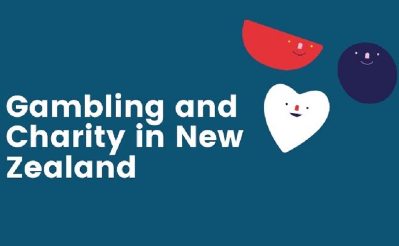 NZ gambling logo