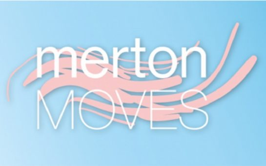 merton moves logo