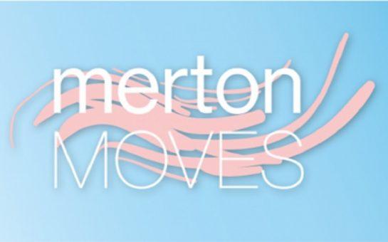 merton moves logo