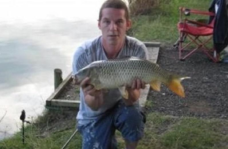wimbledon murder victim paul dalton