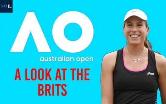 aussie open brits featured image