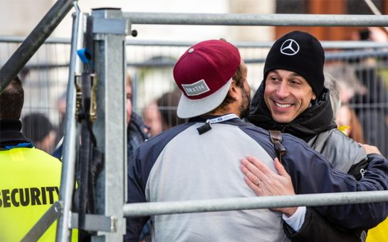 mercedes-formula-one-toto-wolff