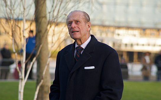 Prince_philip_muscular_dystrophy