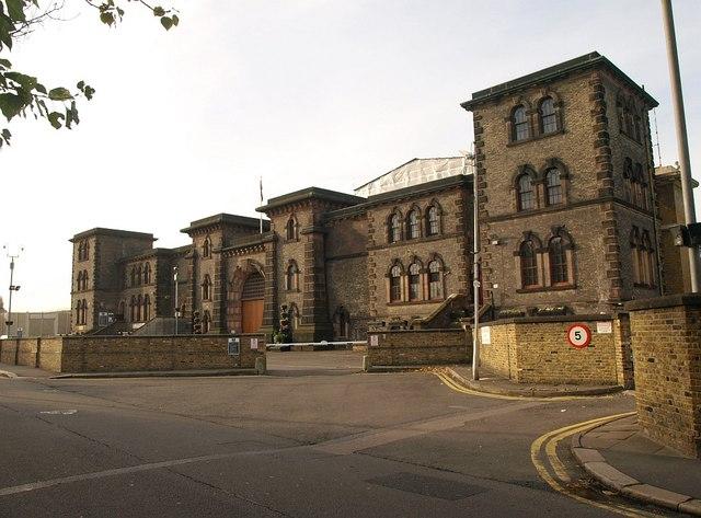 Harold_Jones_Prison