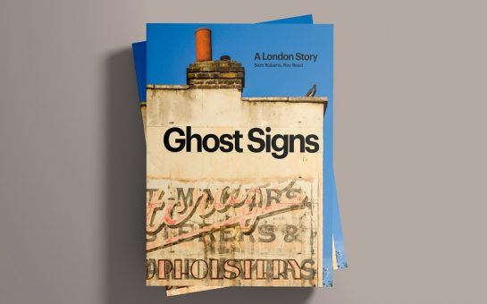 Ghost_Storys_Book