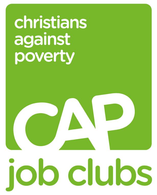 CAP job clubs