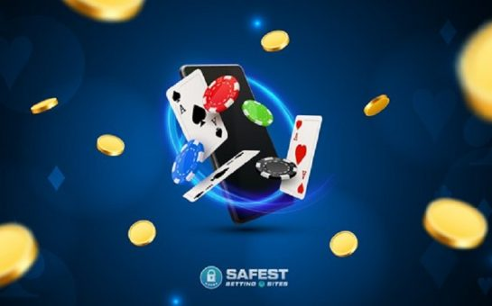 How To Win At Online Casinos