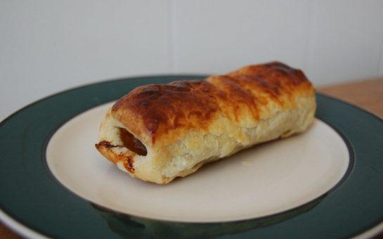 Vegan_sausage_ roll