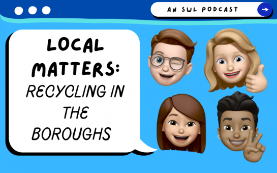 Local Matters Cover