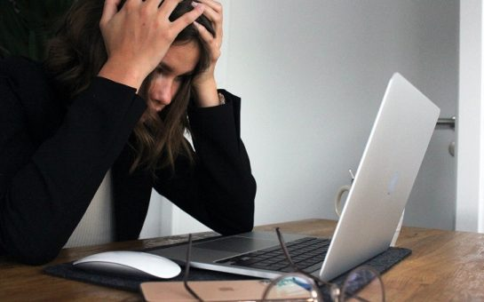 Mental Health provision in the workplace